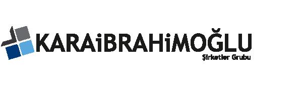 Karaibrahimoğlu Şirketler Grubu